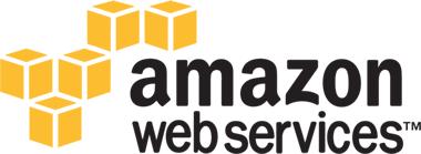 Vendor Support | RAML